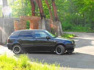 VW  , 1992