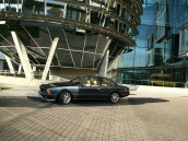 BMW 635 , 1985