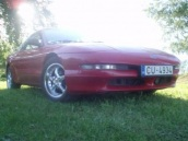 Ford Probe , 1993