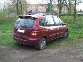 Renault  , 1998