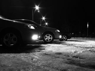 Opel G , 1999