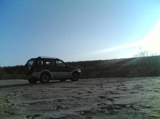Suzuki  , 1999