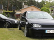 VW Golf , 1998