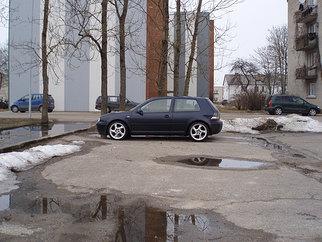 VW  , 1998