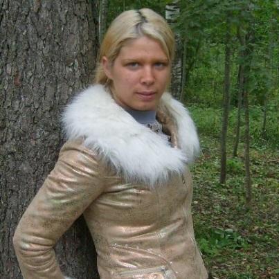 Sandra Rutkovska (Sandrito)