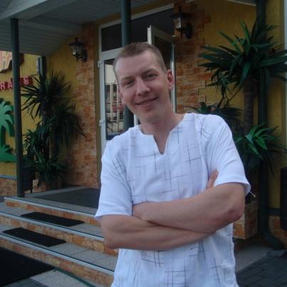 Deniss Podvinskis (de-po)