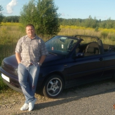 Igors Komarovs (zigalo30)