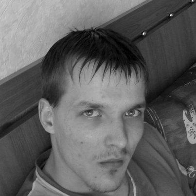 Guntis Liepa (gunchuks)