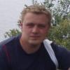 Deniss Kovalāns (quattro)