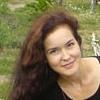 Julija Pavlova (MagicSunrise)