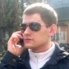 Māris Lapiņš (Marisimo22)