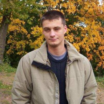 Imants Skujevskis (emik)