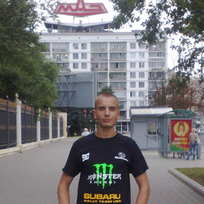 Aleksandrs Morozovs (Carbon6661)