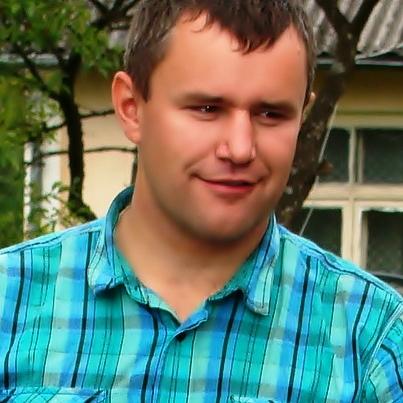 Jānis Roze (janushreks)