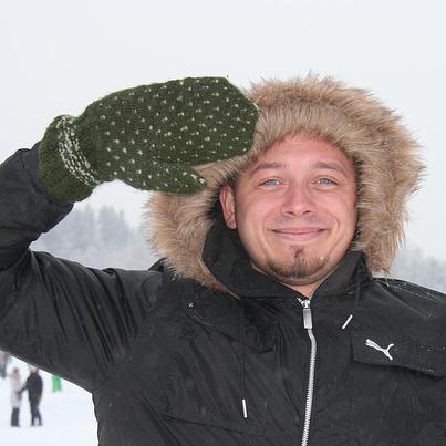 Jānis Svilāns (marihuans)
