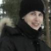 Vlad Pycckuu (vlad4282)