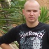 Vairis Alsvikis (Svepo2)
