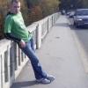 Ingus Bērziņš (Ingus)