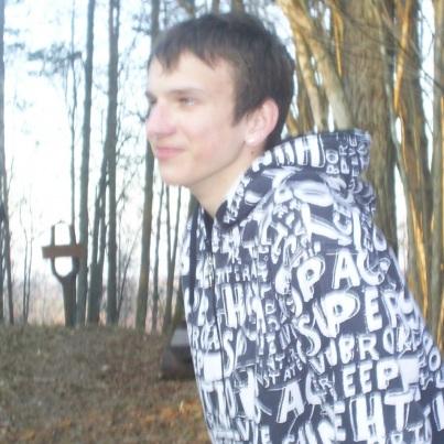 Armins Silins (Pakii)