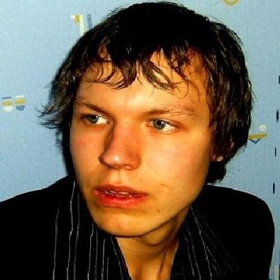 Gundars Fevraļevs (Gundars)
