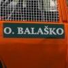 Oskars Balaško (balashka)
