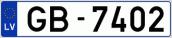 GB-7402