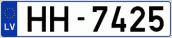 HH-7425
