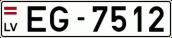EG-7512