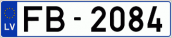 FB-2084