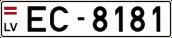 EC-8181