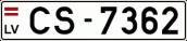 CS-7362