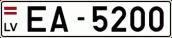 EA-5200