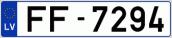 FF-7294