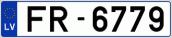 FR-6779