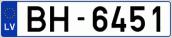 BH-6451