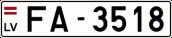 FA-3518