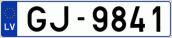GJ-9841
