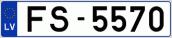 FS-5570