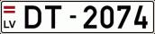 DT-2074