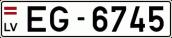 EG-6745