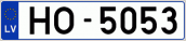 HO-5053