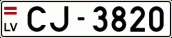 CJ-3820