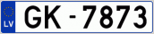 GK-7873