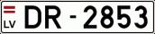 DR-2853