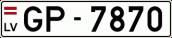 GP-7870