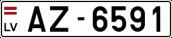 AZ-6591