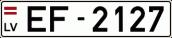 EF-2127