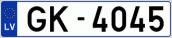 GK-4045