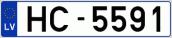 HC-5591