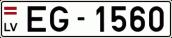 EG-1560